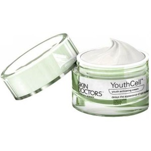 skin-doctors-youthcell-youth-activating-cream0_500x500