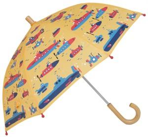 hatley-paraply