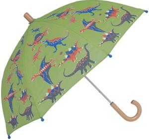 hatley-paraply1