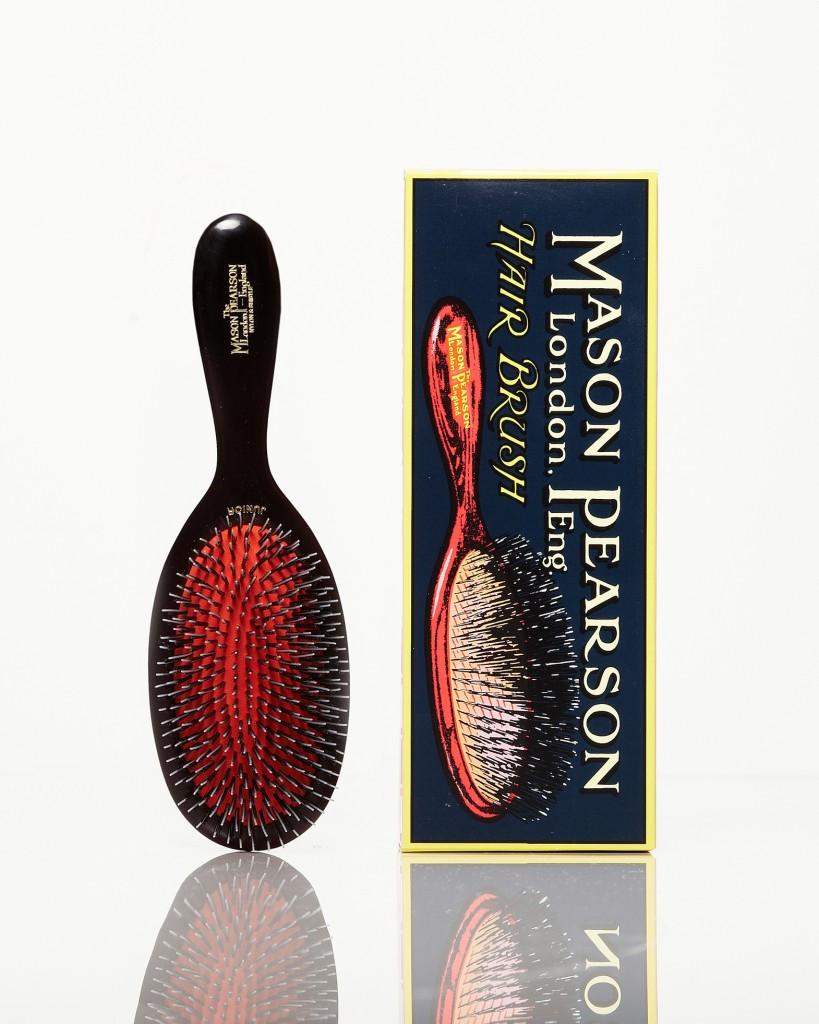 masonpearson-001