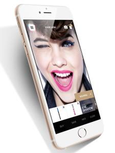 MUG-Mobile-Phone-(2)