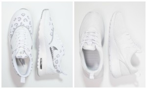 NikesPar