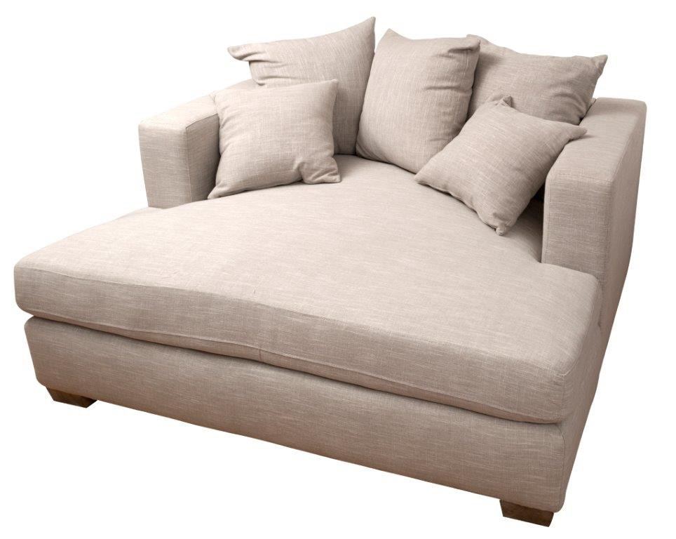 daybed02