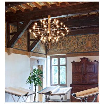 designlampe-room21