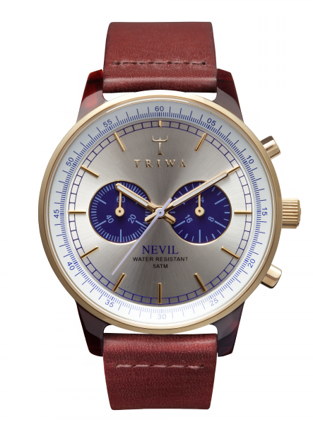 triwa-blue-face-nevil