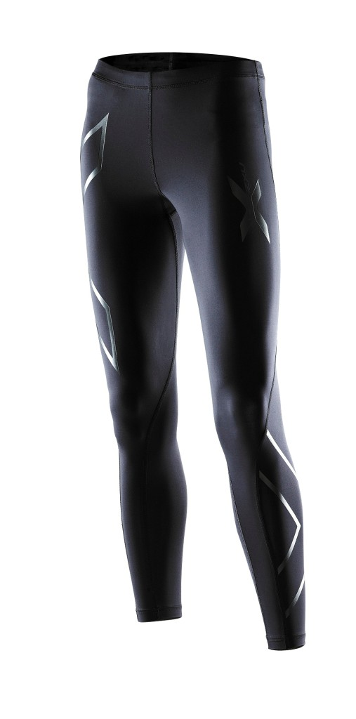 2xu_recovery_compression_tights_woman