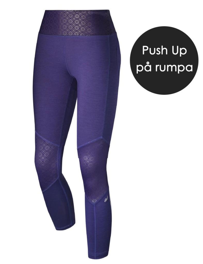shape-lilli-7-8-tights-purple