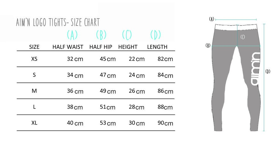 aimn_size_chart_1