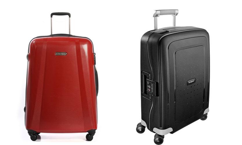 kofferter-tilbud