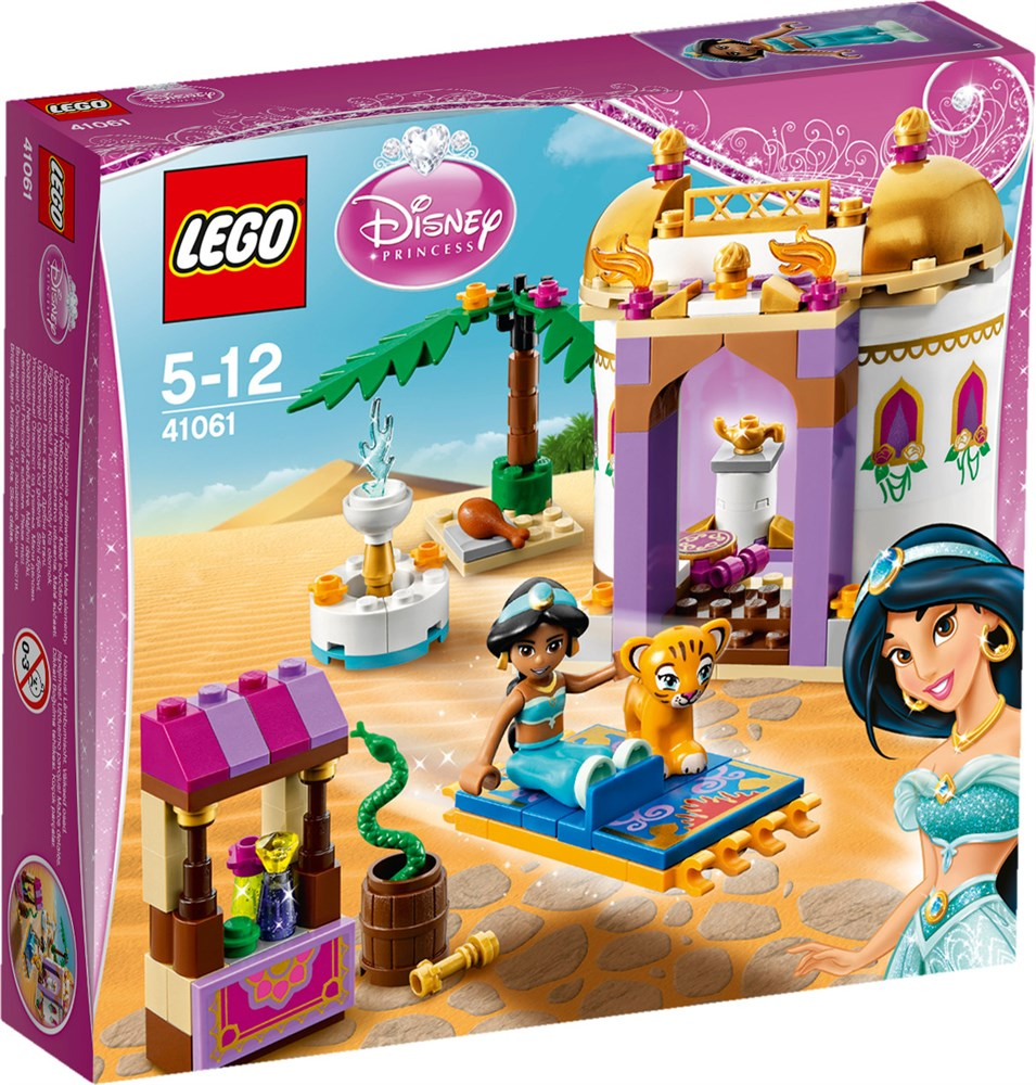 lego-disney-princess-jasmins-eksotiske-palass