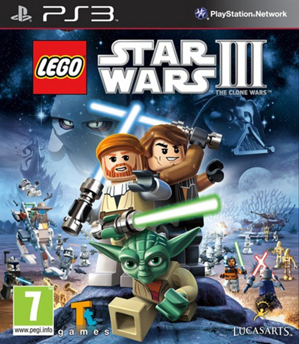 lego-star-wars-iii-the-clone-wars-ps3