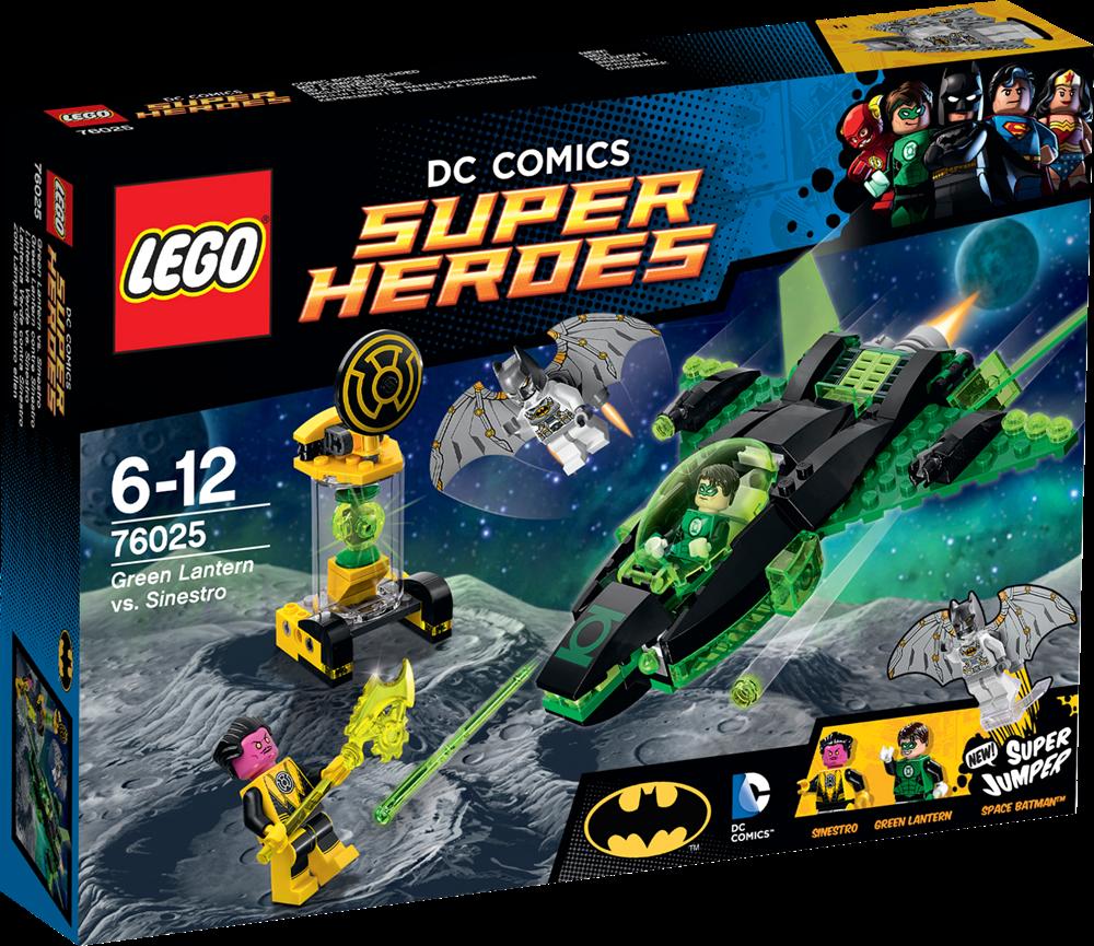 lego-super-heroes-green-lantern-mot-sinestro