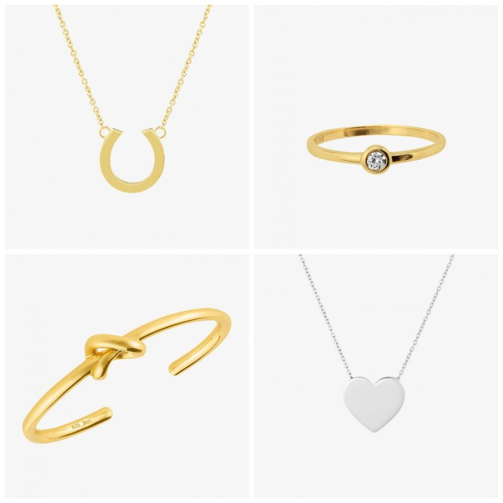 smykker1