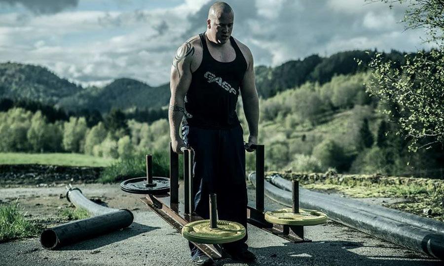 strongman_artikkelbilde3