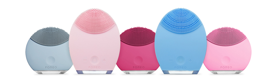 FOREO_Banners_DEVICES_Online-VITA