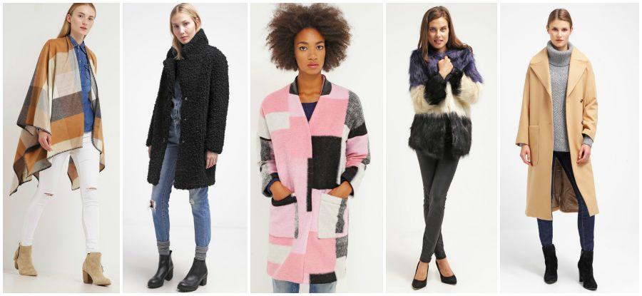 e181fd45 Jakkeguiden for kvinner - Shopping