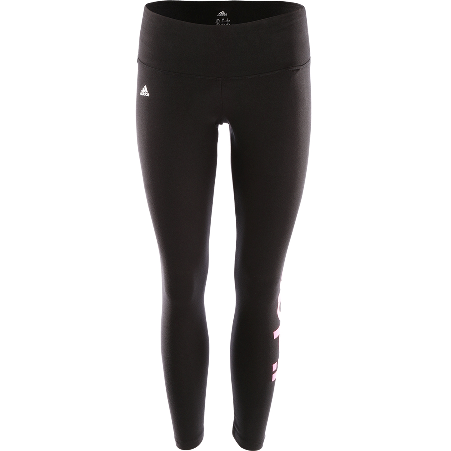 adidas_rl_tight_woman-27250456-8