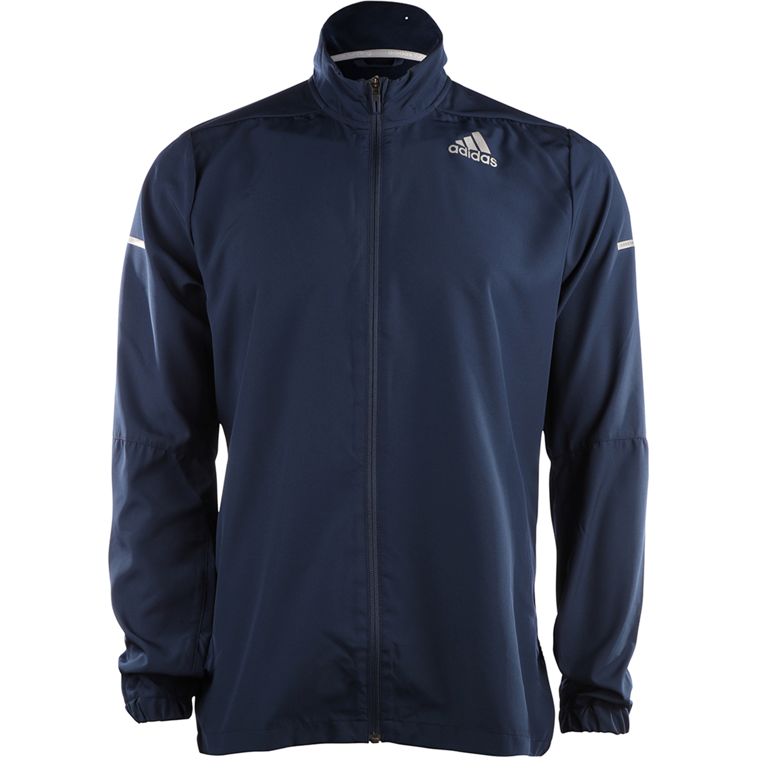adidas_run_wind_jacket_man-29896175-1
