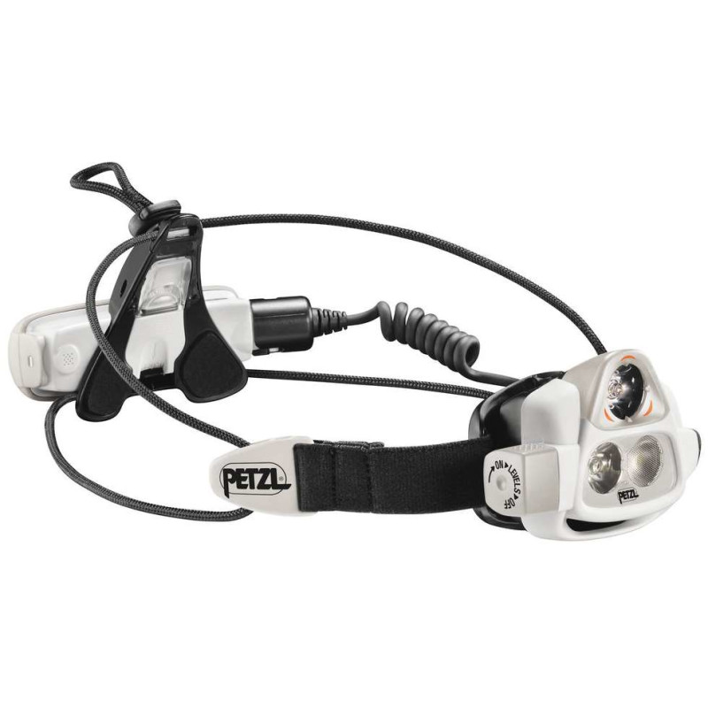 petzl-nao-reactive-lighting-no-color