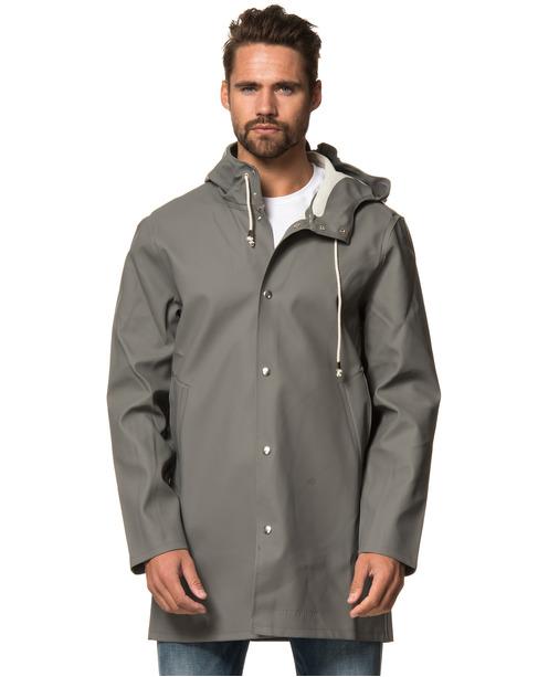 raincoat stutterheim