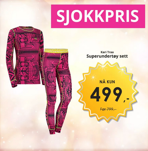 sjokkpris3