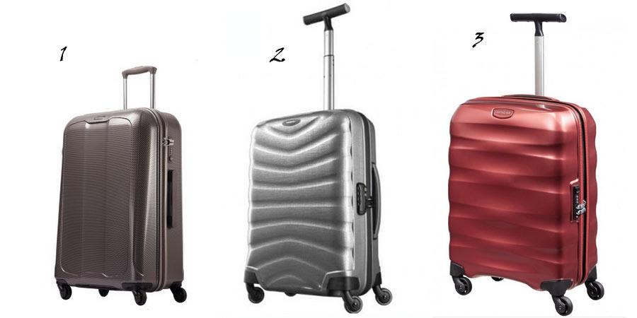 Koffert-Ryanair-fargerik