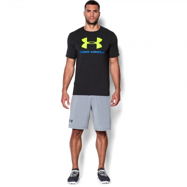 15907_Under_Armour_Sportstyle_Logo_T-shirt_3
