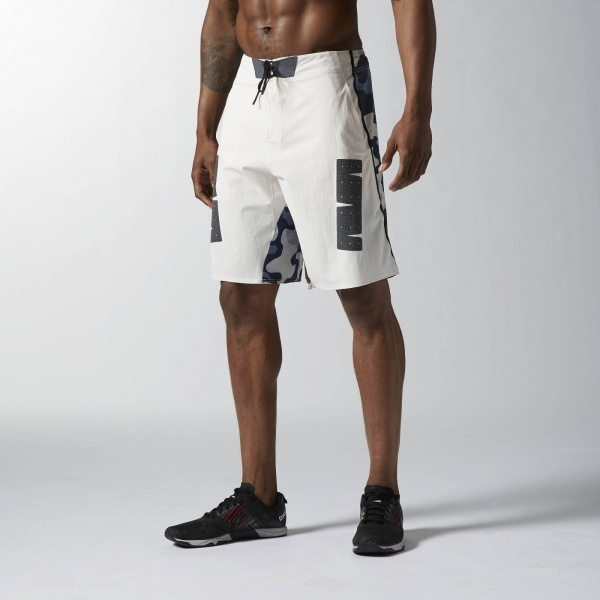 39907_Reebok_CF_Super_Nasty_Strength_Boardshort_1