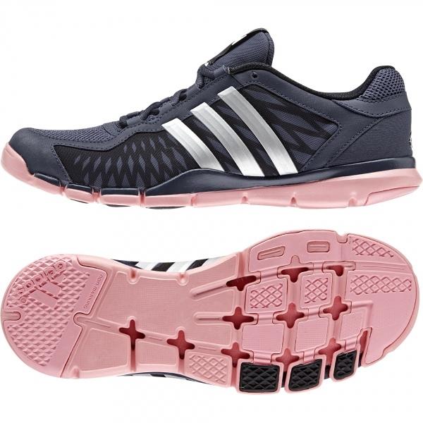 53234_Adidas_Adipure_360_Control_3