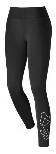 77806_Rohnisch_Strong_7_8_Tights_1