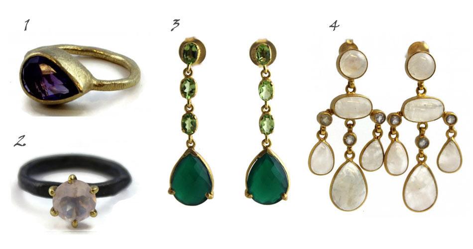 Div-smykker1