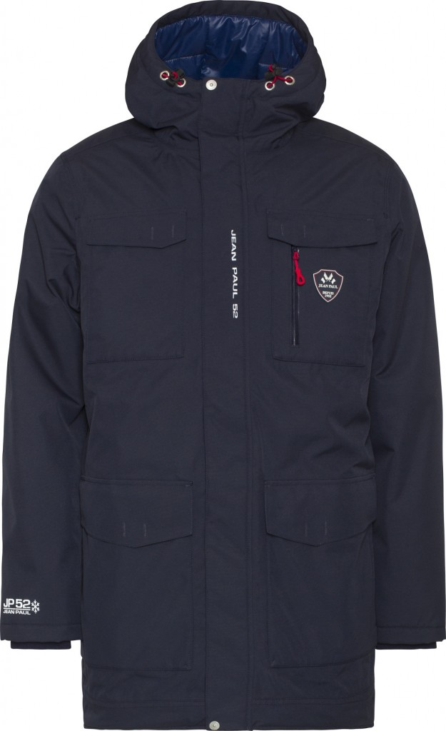 JP A15 Ombre Mens Parka-7211268_2999_september_Navy