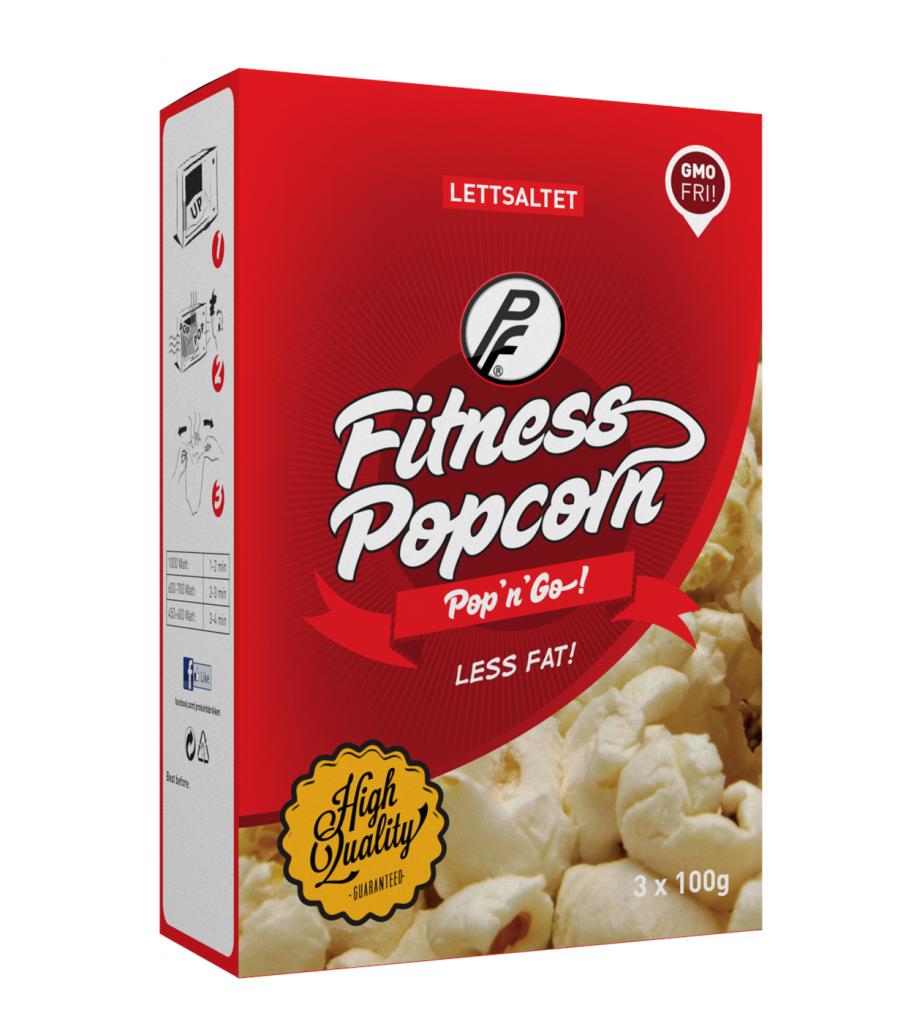 WEB_Image Kjøp Finess PopCorn mindre fett færre k-813873184