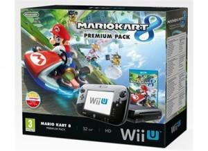 WEB_Image Nintendo Wii U Premium med Mario Kart 8 -1731882639