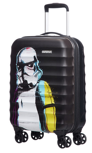 american-tourister-palm-valley-disney-hard-kabin-koffert-s-star-wars-glitch-3684693-1000x1000