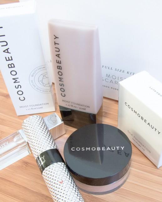cosmobeauty2-517x646