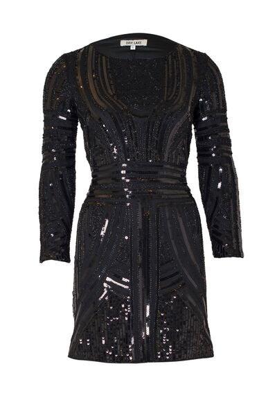 dry-lake-nicole-dress-svart-3671600-1000x1000