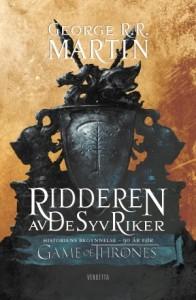 ridderen-av-de-syv-riker