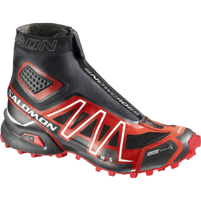 salomon-snowcross-cs-black-bright-red-cane