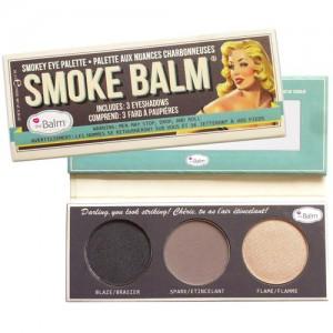 smoke-balm1_500x500