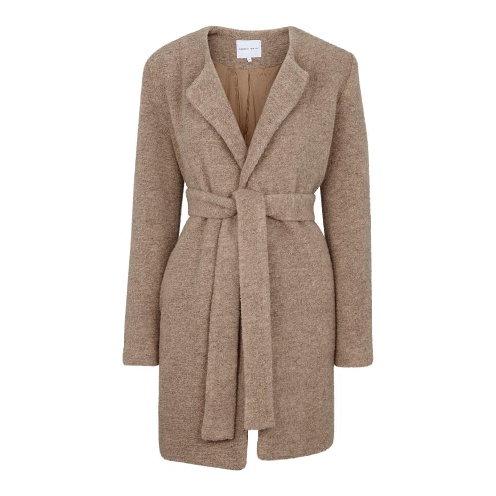somaia-jacket-camel-fra-second-female-3644945-1000x1000