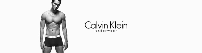 teaser_brand_808x212_C11_calvinkleinunderwear_HW15_men_all_neu