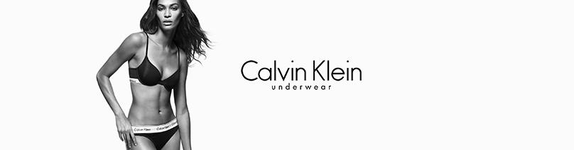 teaser_brand_808x212_C11_calvinkleinunderwear_HW15_uni_all_neu