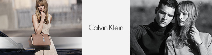 teaser_premium_806x212_6CA_CalvinKlein_HW15_uni_all