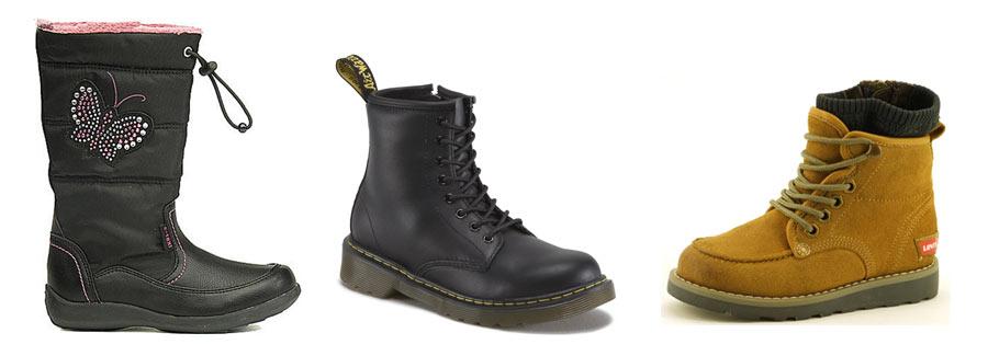 tilbud-sko2
