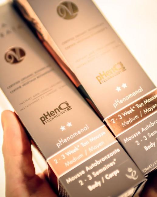 vita-liberata-pHenomenal-medium-tan-mouse-011-517x646