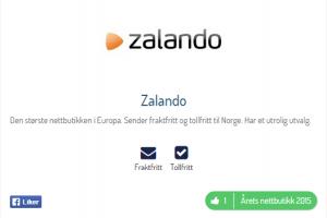 zalando_1
