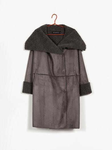 7050219768300_f_h_sue_coat_w40_p1199_e12495_970-grey