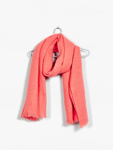 7050220140461_f_h_loulou_scarf_w_p199_e1995_310-red