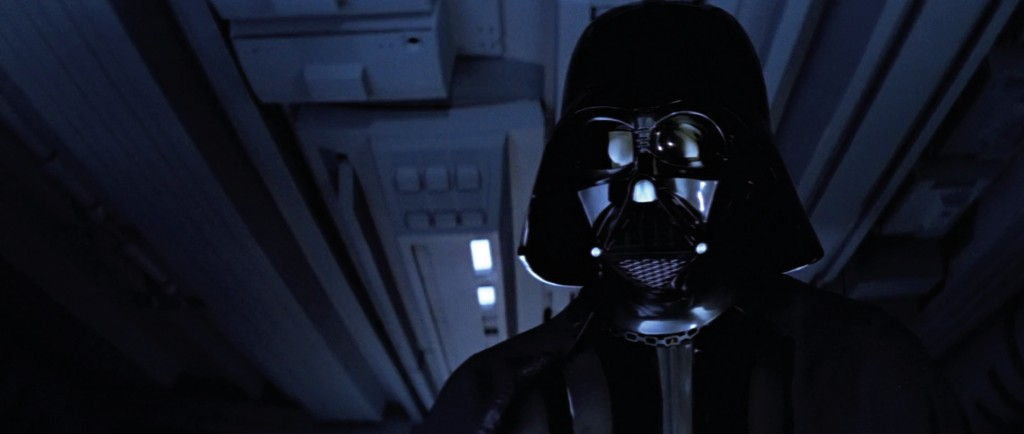 Darth-Vader-in-Return-of-the-Jedi-1